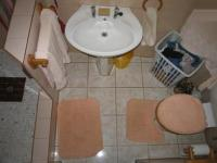 Bathroom 2 - 2 square meters of property in Karenpark
