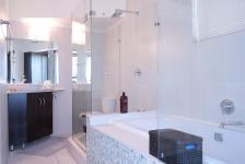 Bathroom 3+ - 3 square meters of property in Woodhill Golf Estate