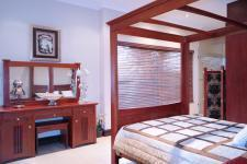 Bed Room 2 - 28 square meters of property in The Wilds Estate