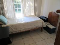 Bed Room 1 - 10 square meters of property in Randparkrif