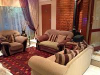 Lounges - 65 square meters of property in Wonderboom