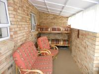 Bed Room 1 - 12 square meters of property in Stilbaai (Still Bay)
