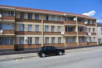 House for Sale for sale in Port Elizabeth Central