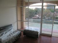 Main Bedroom - 20 square meters of property in Malanshof