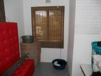 Rooms - 21 square meters of property in Westville