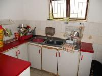 Kitchen - 38 square meters of property in Westville