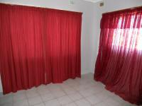 Main Bedroom - 10 square meters of property in Stanger