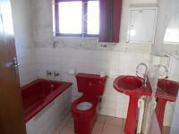 Bathroom 1 - 5 square meters of property in Stanger