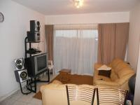 Lounges - 13 square meters of property in Greenwood Park