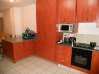 Kitchen - 12 square meters of property in Greenwood Park