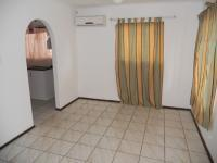 Dining Room - 6 square meters of property in Parlock
