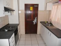 Kitchen - 6 square meters of property in Parlock