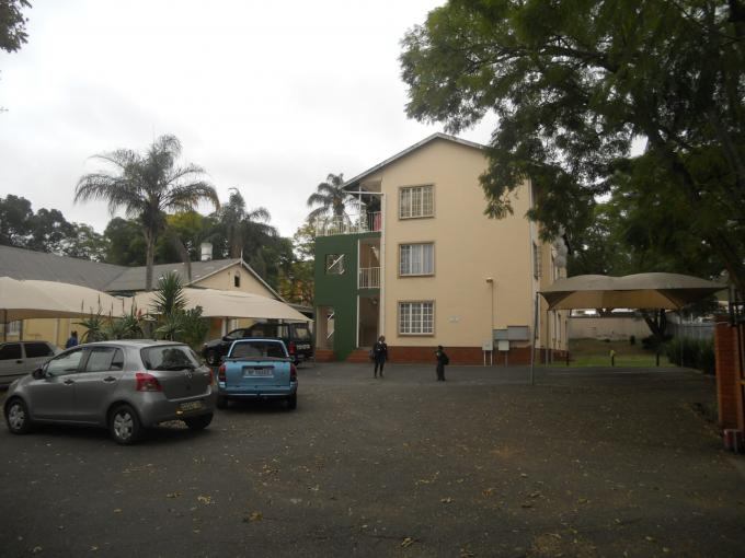 2 Bedroom Apartment for Sale For Sale in Pietermaritzburg (KZN) - Home Sell - MR111558