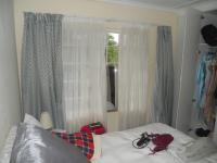 Bed Room 1 - 20 square meters of property in Pietermaritzburg (KZN)