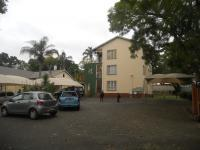 2 Bedroom 1 Bathroom Flat/Apartment for Sale for sale in Pietermaritzburg (KZN)