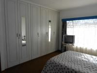 Main Bedroom - 20 square meters of property in Waldrift