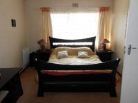 Main Bedroom - 17 square meters of property in Kempton Park