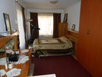 Bed Room 3 - 25 square meters of property in Kempton Park