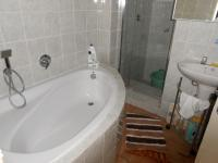 Bathroom 2 - 9 square meters