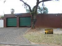 Sales Board of property in Kempton Park