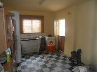 Kitchen - 16 square meters of property in Phoenix