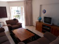Lounges - 22 square meters of property in Bedfordview