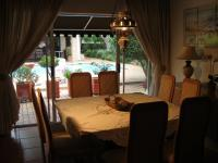 Dining Room of property in Beyers Park