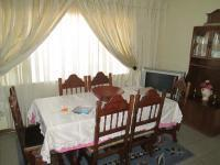 Dining Room - 41 square meters of property in Bramley
