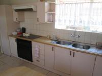 Kitchen - 24 square meters of property in Bramley