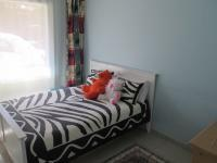 Bed Room 2 - 13 square meters of property in Bramley