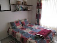 Bed Room 3 - 13 square meters of property in Bramley
