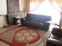 Lounges - 32 square meters of property in Bramley