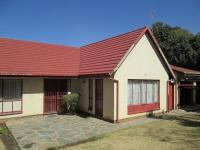 4 Bedroom 2 Bathroom House for Sale for sale in Bramley