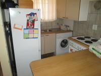Kitchen - 5 square meters of property in Horison View