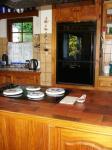 Kitchen - 8 square meters of property in Bathurst