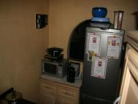 Kitchen of property in Forest Hill - JHB