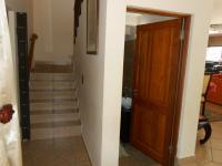 Spaces - 59 square meters of property in Amandasig
