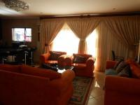 Lounges - 27 square meters of property in Amandasig