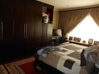 Main Bedroom - 17 square meters of property in Amandasig
