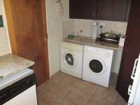 Kitchen - 13 square meters of property in Wilgeheuwel
