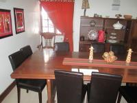 Dining Room - 15 square meters of property in Greenstone Hill