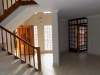 Spaces - 108 square meters of property in Ninapark
