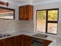 Kitchen - 37 square meters of property in Ninapark
