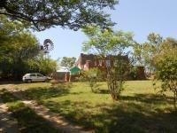 2 Bedroom 1 Bathroom House for Sale for sale in Magaliesburg