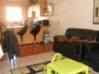 TV Room - 22 square meters of property in Kyalami Hills