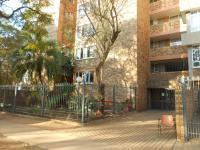 2 Bedroom 1 Bathroom Flat/Apartment for Sale and to Rent for sale in Hatfield