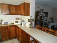 Kitchen - 9 square meters of property in Hatfield