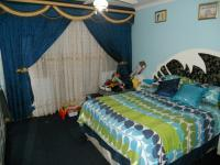 Bed Room 1 - 13 square meters of property in Malvern - DBN