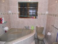 Main Bathroom - 6 square meters of property in Malvern - DBN