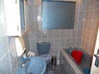 Bathroom 1 - 5 square meters of property in Malvern - DBN